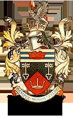 Wednesfield History Society